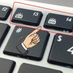 Những phím tắt EXCEL đắt giá