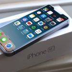Hướng dẫn tải nhạc và video trên mạng về iPhone trực tiếp đơn giản nhất