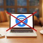 """7 MẸO """"đơn giản"""" để khắc phục wifi yếu, ai cũng thực hiện được"""